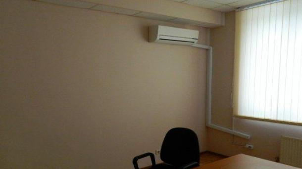 Офис 70 м2, Рязанский проспект,  24