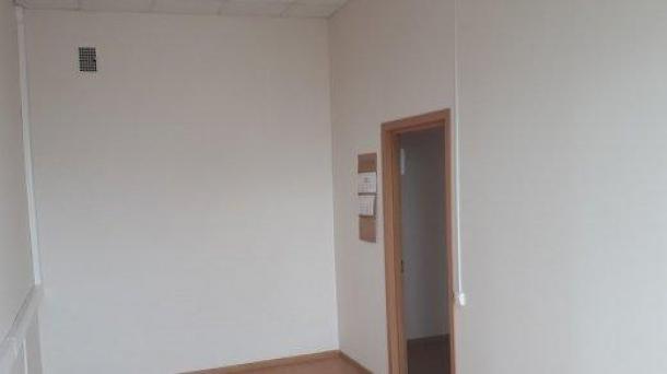 Офис 57.5 м2 у метро Каширская