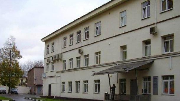 Офис 211 м2 у метро Тимирязевская