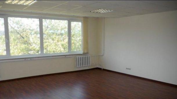Офис 48.6 м2 у метро Площадь Ильича
