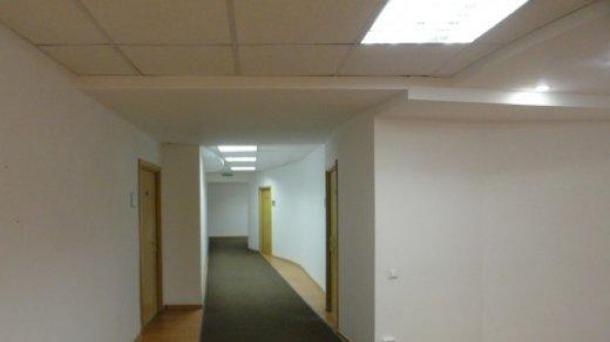 Офис 28м2, Малая Калужская улица,  15