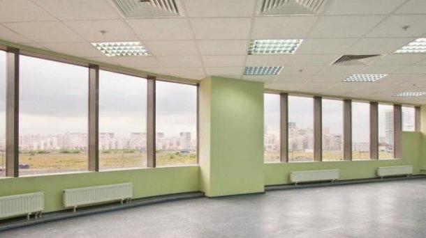 Аренда офиса у метро аэропорт аренда коммерческой недвижимости Амбулаторный 1-й проезд