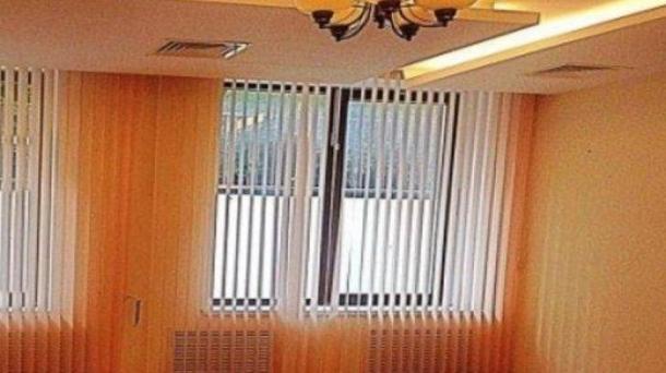 Офис 468.8 м2, улица Архитектора Власова,  6