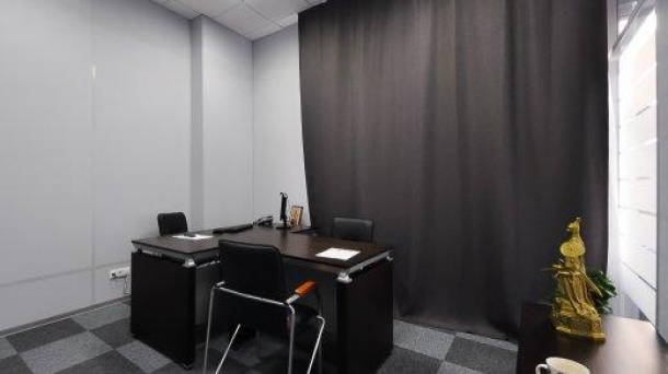Сдаю офисное помещение 59.3м2,  44475руб.