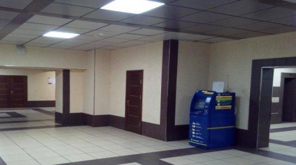 Офис 20 м2 у метро Черкизовская