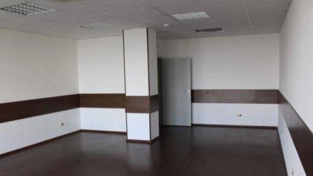 Офис 47м2, Проспект Вернадского