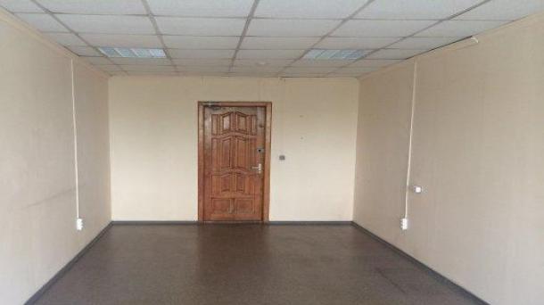 Офис 16 м2 у метро Алтуфьево