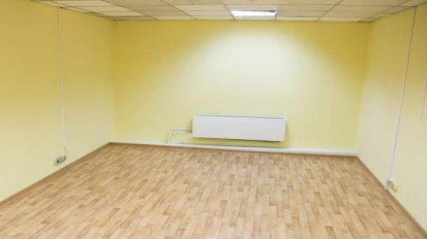 Офис 26 м2 у метро Алтуфьево