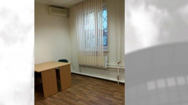 Аренда офиса 43.9 м2, метро МЦК Шелепиха