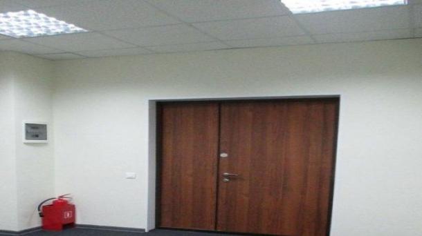 Аренда офиса 35.2 м2, метро МЦК Хорошёво