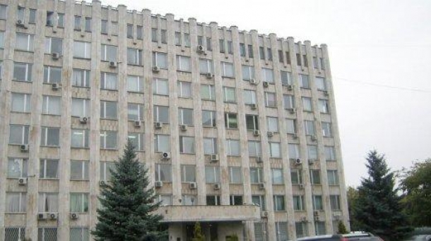 Аренда офиса 40 м2, метро Свиблово