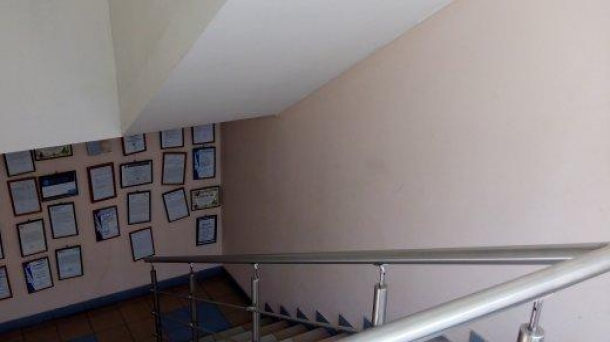 Офис 118.2 м2 у метро Марксистская