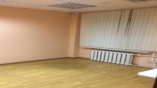 Аренда офиса 42.9 м2, метро Кожуховская