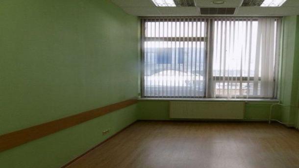 Офис 146м2,