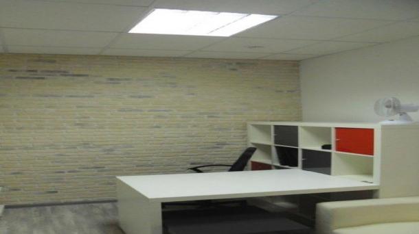 Офис 9.7 м2, метро МЦК Ростокино