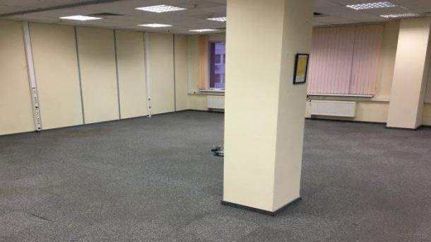 Офис 152.1 м2 у метро Бибирево