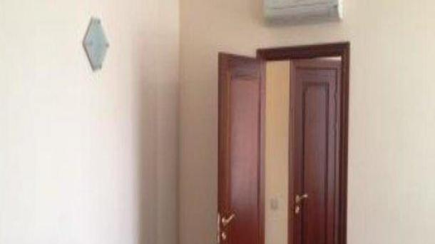 Офис 92.7м2, Кропоткинская