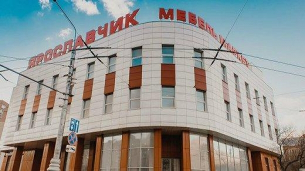 Офис 20 м2 у метро Бабушкинская