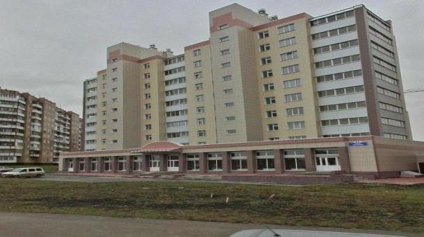 Офис 36.2 м2 у метро Тушинская