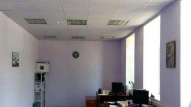 Офис 36.5 м2 у метро Алтуфьево