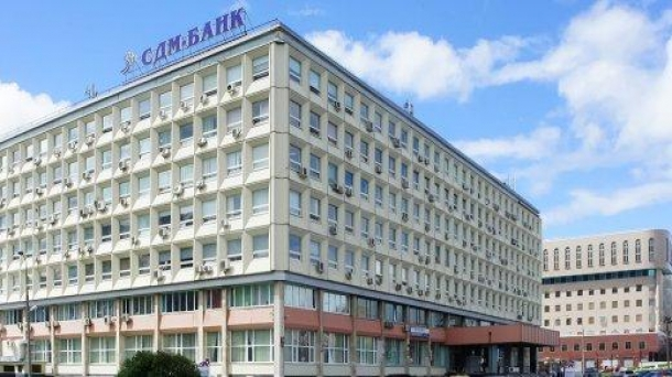 Офис 163.1 м2 у метро Тушинская