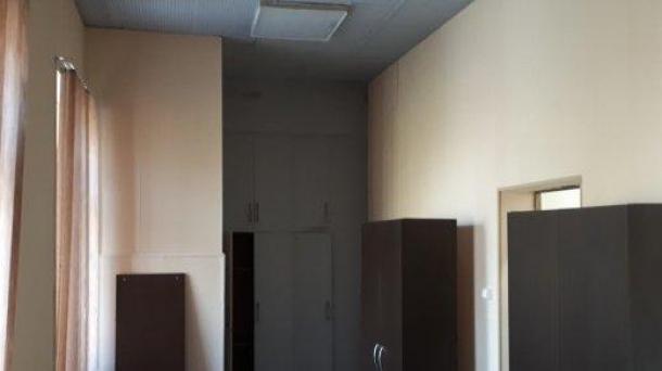 Офис 16.9 м2 у метро Марксистская
