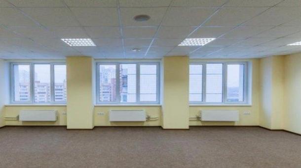 Офис 62.2 м2 у метро Университет