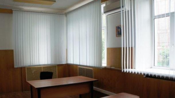Офис 44.8м2, Черкизовская