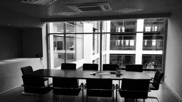Офис 94 м2 у метро Беляево