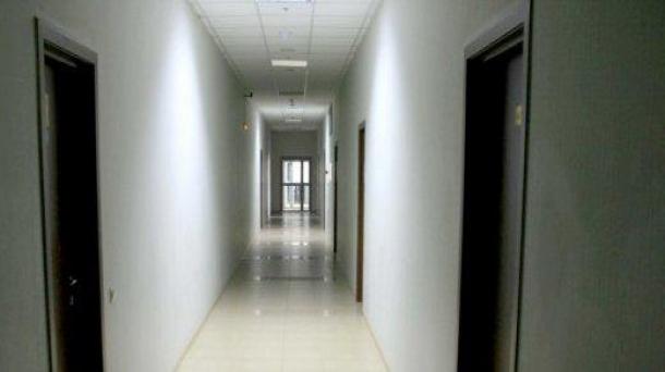 Офис 84 м2 у метро Кунцевская