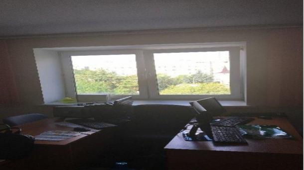 Офис 89.8м2, Фрунзенская