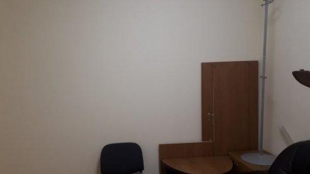 Офис 34.5 м2 у метро Китай-город