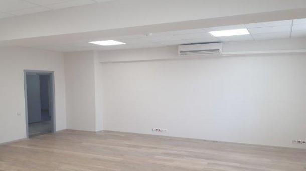 Офис 41.6м2, Войковская