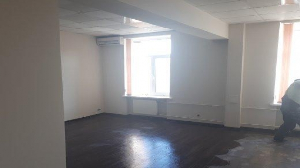 Аренда под офис 181.4м2,  219132руб.
