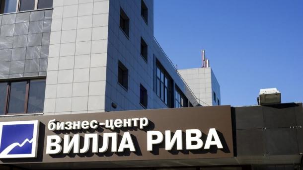 Офис 91.2м2, ул. Краснобогатырская,  д. 6