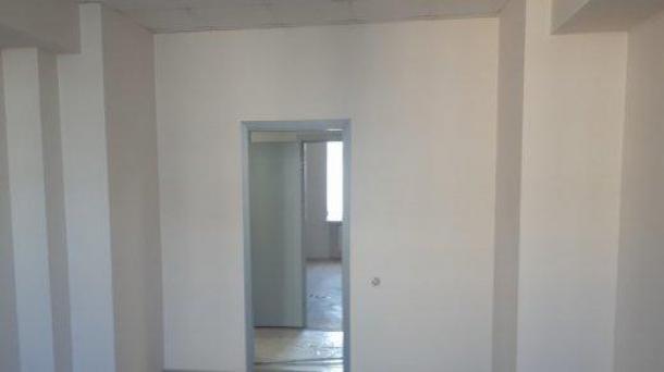 Офис 135.5м2, Войковская