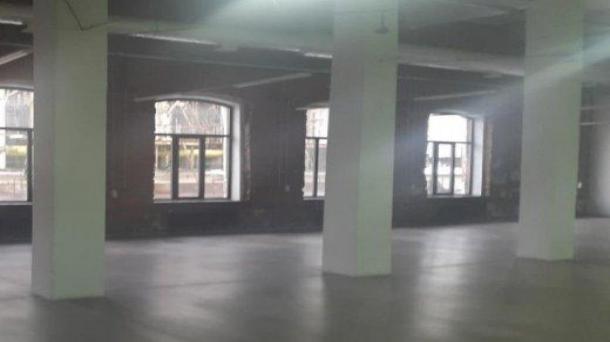 Офис 162.8 м2, Рочдельская улица,  15