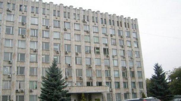 Офис 123м2, Свиблово