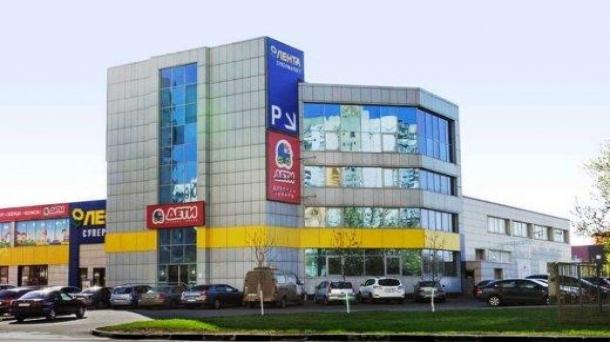 Помещение свободного назначения в аренду 371м2,  ЮВАО, 278250 руб.