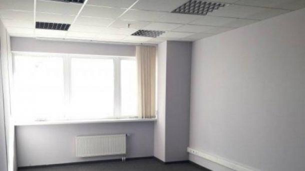 Офис 1600м2, Бибирево