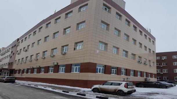 Помещение свободного назначения в аренду 64.4м2, 51521 руб.