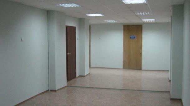 Готовый бизнес 427м2, Нижегородская