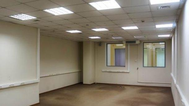 Сдаю офисное помещение 360.1м2 ,  ВАО, 4628006 руб.