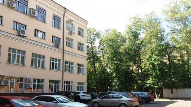 Аренда офиса 6.5м2,  ЮЗАО