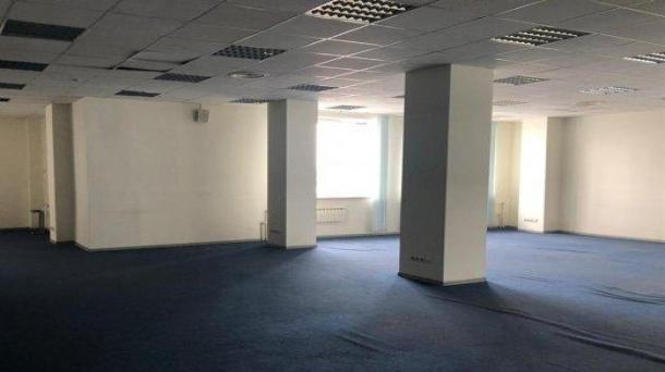 Сдам офис 289м2,  ЮВАО, 265013 руб.