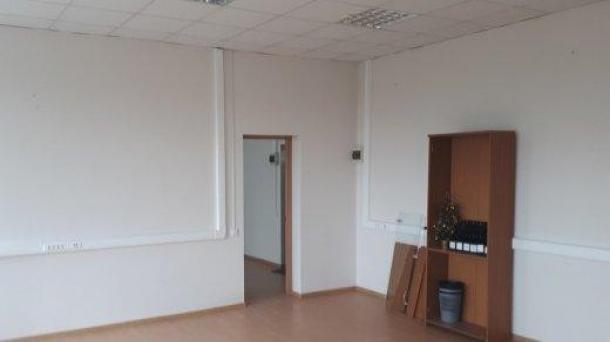 Офис 70 м2 у метро Каширская