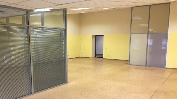 Сдам офисное помещение 75.6м2 ,  ЮВАО, 27720 руб.