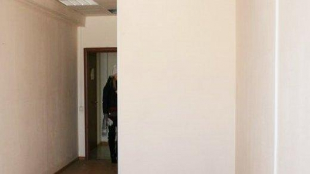 Офис 18м2, Владыкино