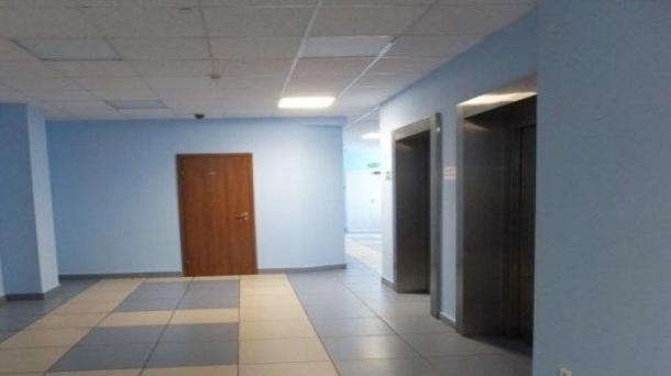Офис 46м2, Медведково