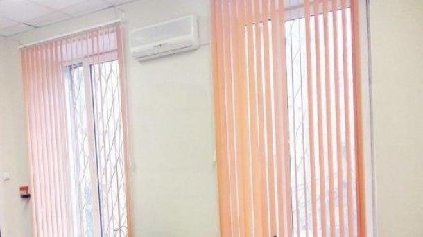 Продажа помещения под офис 84м2,  ЗАО, 26000000 руб.